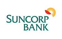 Suncopr Bank logo