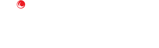 Finacial Intergration Logo